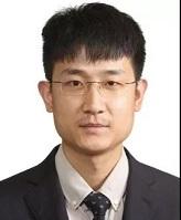 "CQC 李海鹏:CQC双面光伏组件技术规范详解及""领跑者""认证新要求"
