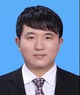 隆基乐叶 朱强忠:PERC双面组件技术特性及发展趋势