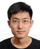 中国计量院 张俊超: 高效(双面)光伏组件光电性能测试辐照度准确定标方法