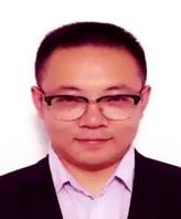 【报告】百佳年代 姚伟伟:双面双玻组件用最优聚烯烃封装解决方案