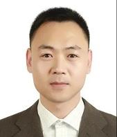【报告】英利 刘克铭  各种环境应用下的英利熊猫双面双玻电站发电量情况探讨