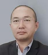 【报告】比亚迪 孙翔:让双玻组件工作50年!
